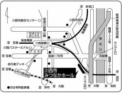 mitsunaka-map.jpg